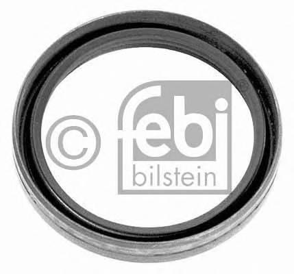 FEBI BILSTEIN 01576