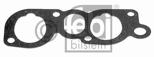 FEBI BILSTEIN 01600