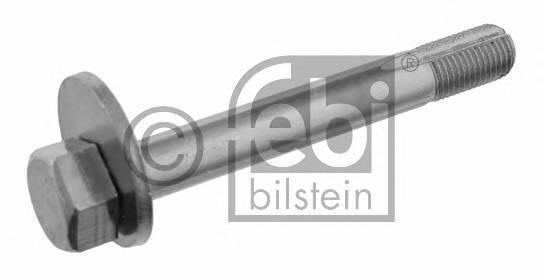 FEBI BILSTEIN 01659