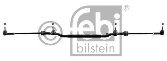 FEBI BILSTEIN 01665