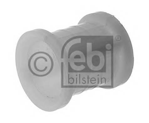 FEBI BILSTEIN 01669