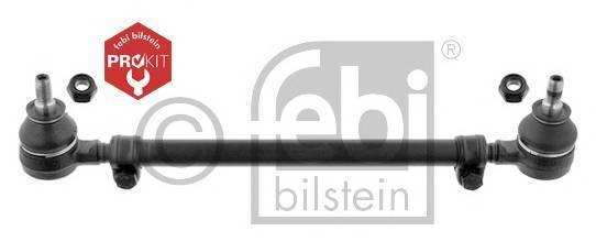 FEBI BILSTEIN 01717