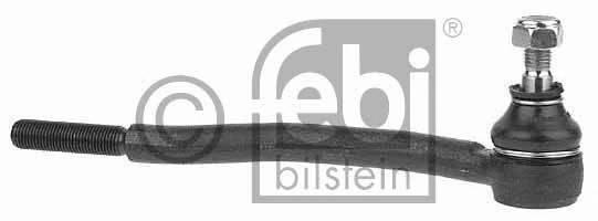 FEBI BILSTEIN 01854