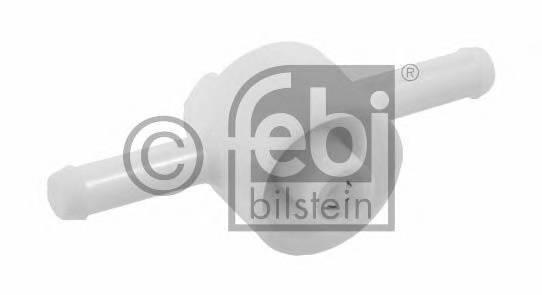 FEBI BILSTEIN 02087