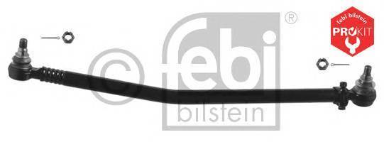 FEBI BILSTEIN 02090