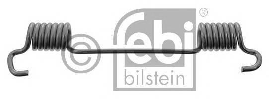 FEBI BILSTEIN 02104
