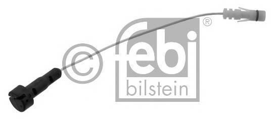 FEBI BILSTEIN 02112