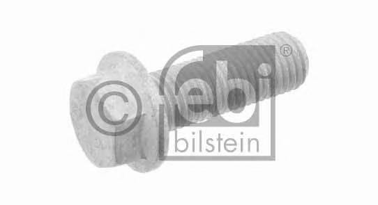 FEBI BILSTEIN 02119