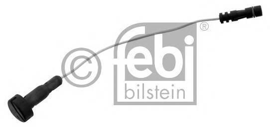FEBI BILSTEIN 02129
