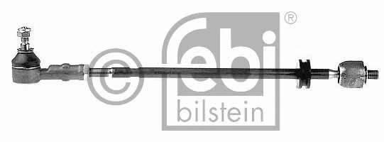 FEBI BILSTEIN 02147