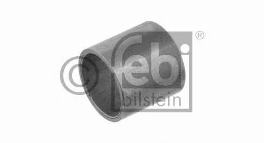 FEBI BILSTEIN 02181
