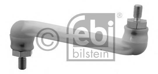 FEBI BILSTEIN 02185