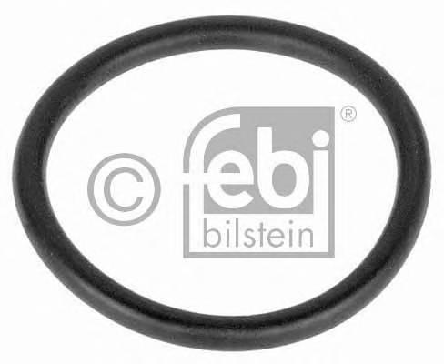 FEBI BILSTEIN 02200