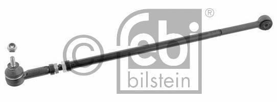 FEBI BILSTEIN 02266