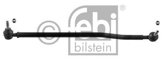 FEBI BILSTEIN 02281