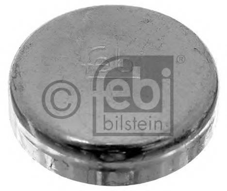 FEBI BILSTEIN 02543