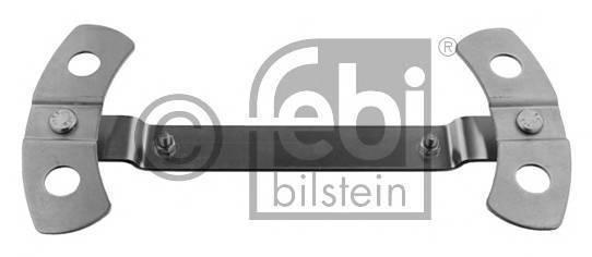 FEBI BILSTEIN 02714