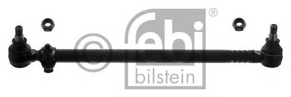 FEBI BILSTEIN 02734