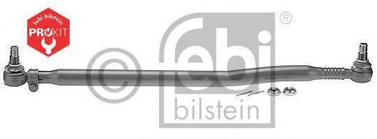 FEBI BILSTEIN 02738