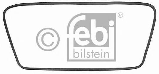 FEBI BILSTEIN 02792