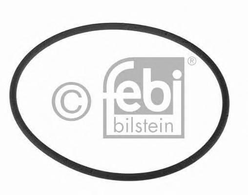 FEBI BILSTEIN 02943