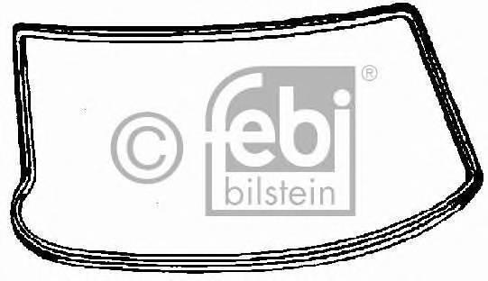 FEBI BILSTEIN 03012