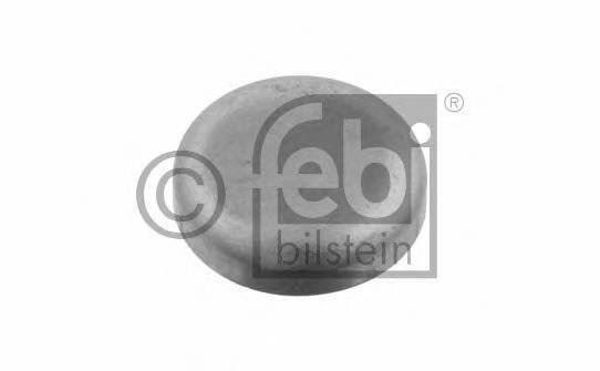 FEBI BILSTEIN 03199