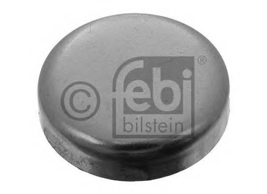 FEBI BILSTEIN 03201