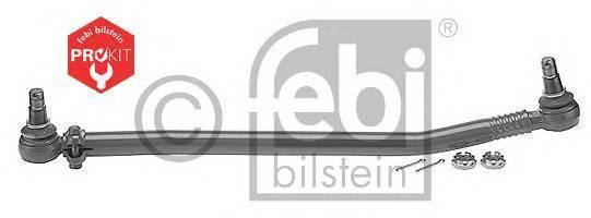 FEBI BILSTEIN 03409