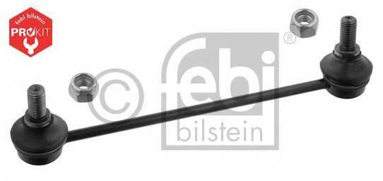 FEBI BILSTEIN 03883