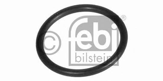 FEBI BILSTEIN 03901