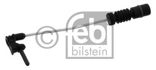 FEBI BILSTEIN 03902