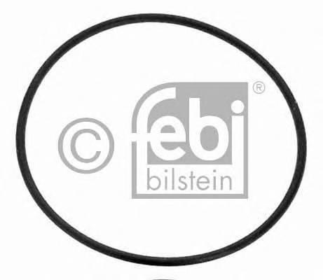 FEBI BILSTEIN 04021