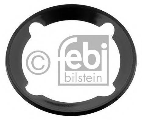 FEBI BILSTEIN 04120