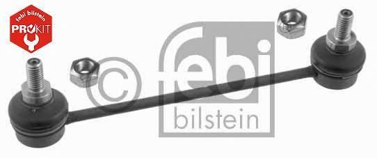FEBI BILSTEIN 04275
