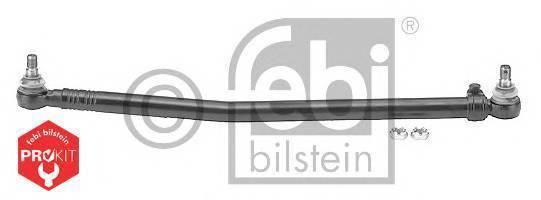 FEBI BILSTEIN 04374
