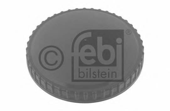 FEBI BILSTEIN 04412