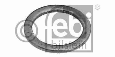 FEBI BILSTEIN 04537
