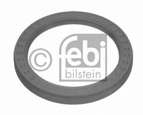 FEBI BILSTEIN 04540