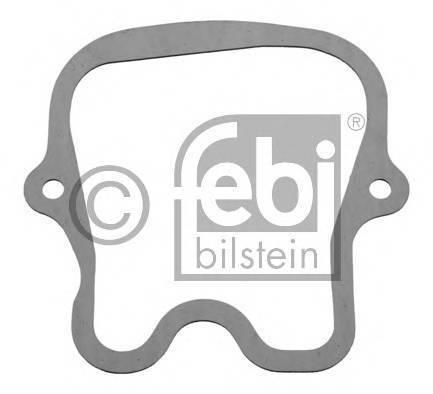 FEBI BILSTEIN 04543