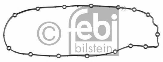 FEBI BILSTEIN 04610
