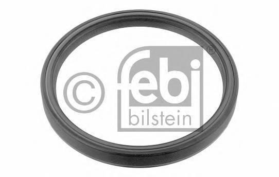 FEBI BILSTEIN 05101