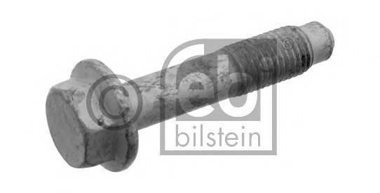 FEBI BILSTEIN 05140
