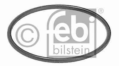 FEBI BILSTEIN 05156