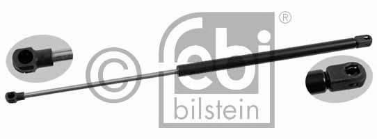 FEBI BILSTEIN 05756