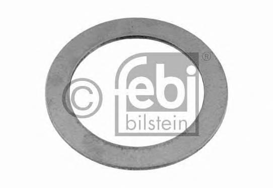 FEBI BILSTEIN 05776