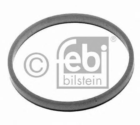 FEBI BILSTEIN 05840