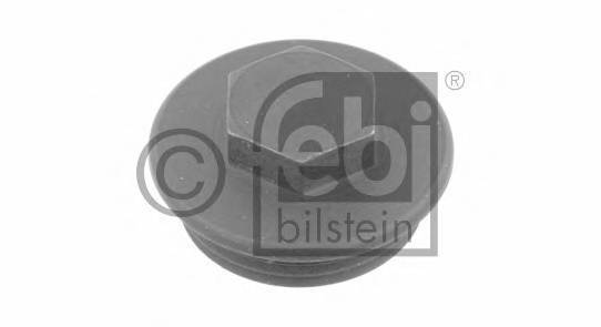 FEBI BILSTEIN 05880