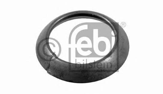 FEBI BILSTEIN 05901