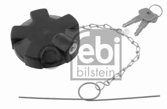 FEBI BILSTEIN 05942